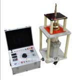 Insulator Mandril Leakage Current Test Set