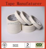 Wholesale High Quality Masking Tape From China Manufacturer