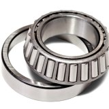 30202 Metric and Inch Tapered Roller Bearing