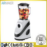 Wholesale Portable 2 in 1 Food Processor& Blender& Juicer with GS/Ce/RoHS