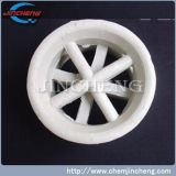 Ceramic Cascade Mini Ring for Absorption & Stripping Service