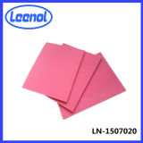ESD Anti-Static PU Foam Sheet for Electronic Products Packing