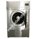 Natural Gas Tumbler Dryer /Linen Tumble Dryer/Clothes Dryer 30kggs 50kgs 100kgs