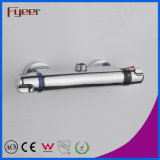 Fyeer Temperature Control Thermostatic Shower Faucet (QH0202)