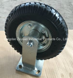 8inch Wheel Pneuamtic Caster