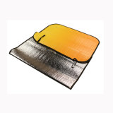 Car Front Window Sunshade Aluminum Foil Sun Shade