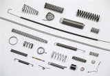 Compression Springs, Extension Springs, Torsion Springs & Wire Forms