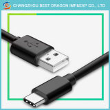 2018 Hot Sell High Speed USB 3.1 Type C Data Cable for Apple Android Smartphone