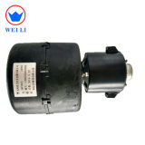 Wholesale Universal Plastic One Wheel Bus AC Evaporator Blower, 24V A/C Blower