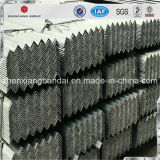 High Quality and Best Price Carbon Equal Steel Angle Bar