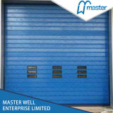 Hot Sale Aluminum High Speed Rolling Door