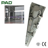 Classical Automatic Sliding Door Mechanism with Ce Certificate