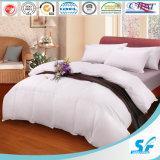 Hotel Quilts/Duvet/Comforter Microfiber Polyester Filling