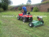 13HP or 15HP Universal ATV/Quad/UTV/Small Tractor Flail Mower with CE