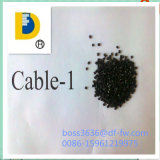 PE Pellets for Electric Cable (Cable-1)