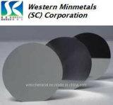 Infrared optics Germanium material at Western Minmetals