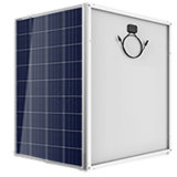 Largest Wholesale 55W Solar PV Panel Supplier of Controller