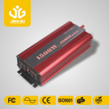 1500W Pure Sine Wave Home Battery Inverter 12V 220V