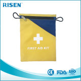 Most Popular Car First Aid Medical Kit Bag Price in China/India