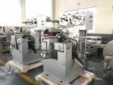 Cutting and Double Twist Packing Machine