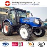 China 90HP Tractor Farm Machinery