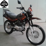 Nice Design Hot Sell and Cheap 150cc off Road Motorcycle