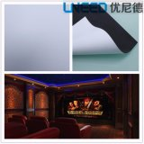High Quality 4.6m White-Black Projection Film