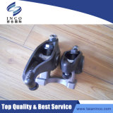 Dcec Spare Parts Cummins Diesel Engine 6L Rocker Arm Assembly