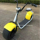 Fast Speed, 1000watt, 60V, 85km/H Speed, with Pedal, Electric Racing Motorbike,