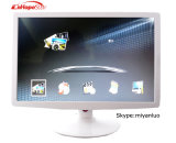 Cheap Design 19 Inch USB SD/TF Card Auto Play Advertising Media Player
