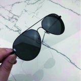 Classic Ready Stock Sunglass Polarized Sunglasses (595/62)