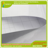 Transparent PVC Cold Lamination Film for Protecting Advertistment Material