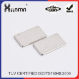 Cheap Block Neodymium Magnets Speaker Sale