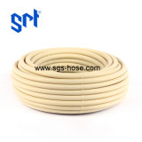 NSF ANSI61 Potable Water Flexible Plumbing TPV Rubber Pipe Tube