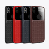 Luxury Mobile Cell Phone Cases for iPhone X