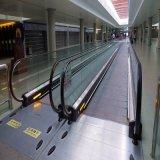 Omega Moving Walkway