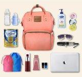Dearest Momy Baby Bag Baby Boom Diaper Bag Set Stroller Organizer with Zipper Pockets