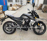 2018 Chinese Chinas 2000W/2000 Watts Wholesale Big Adult Racing Electric Motorcycle ()AK)