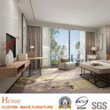 High Quality Sofitel 5 Star Modern Hotel Bedroom Furniture for Sale