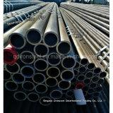 ASME SA192 Seamless Steel Pipe for Boiler Tube