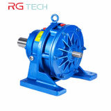 High Quality Outlet Cycloidal Pin Wheel Gear Speed Reducer for Agitator