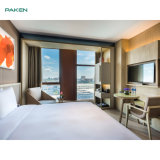 Wholesale Modern Style Hotel Bedroom Furniture Five Star in Hotel Furniture