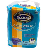 Cheapest Price and High Quality Disposable Adult Diapers