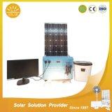 off-Grid 20W 30W Solar Power System Solar Power Generator