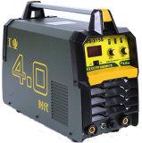 TIG Arc Portable IGBT Inverter Welding Machine Equipment