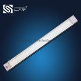 Linkable PIR Motion Sensor Indoor LED Linear Strip Under Cabinet Light for Furniture / Wardrobe / Closet / Kitchen / Showcase