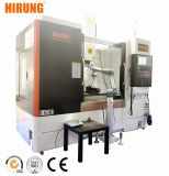 2019 Popular High Speed CNC Vertical Machining Center, CNC Milling Machine, CNC Vertical Milling Machine (EV850L)