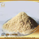 2-Amino-4-Nitro-N- (2-hydroxyethyl) Aniline CAS No. 56932-44-6