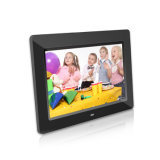 Aiyos Cheap Digital Photo Picture Frame RoHS Ce for 10 Inch