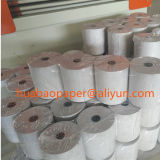 Thermal Paper Roll, Thermal Roll Paper, POS Paper, Cash Register Paper, Fax Paper